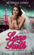 leap of faith (ebook)-9781988397313