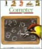 Descarga gratuita de Epub bud ebooks Compter