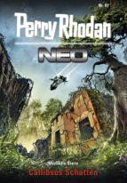 perry rhodan neo 81: callibsos schatten (ebook) michelle stern 9783845347813