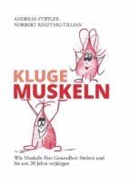 kluge muskeln (ebook)-9783903229013