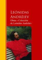 obras ─ colección  de leopoldo lugones (ebook)-leopoldo lugones-9783959284813