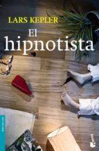 el hipnotista-lars kepler-9788408099413
