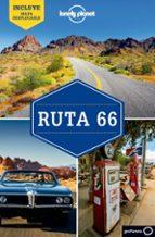 ruta 66-andrew bender-cristian bonetto-9788408180913