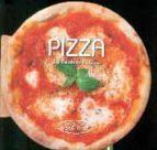 El libro de Pizza. 50 recetas faciles autor VV.AA. TXT!