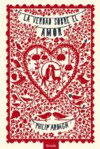 la verdad sobre el amor (ebook)-philip ardagh-9788415937913