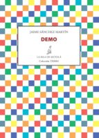 demo (ebook)-jaime sanchez martin-9788416210213