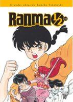 ranma kanzenban nº 14/19-rumiko takahashi-9788416244713