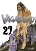 vagabond nº 29-takehiko inoue-9788416352913