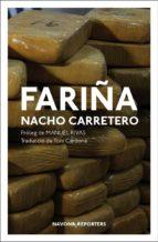 fariña (català)-nacho carretero-9788417181413