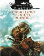 el caballero de los siete reinos (ed. bolsillo omnium) george r. r. martin 9788417507213