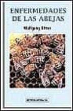 enfermedades de las abejas wolfgang ritter 9788420008813