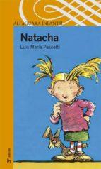 natacha-luis maria pescetti-9788420447513