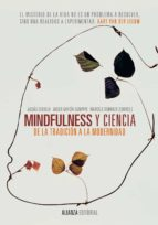 mindfulness y ciencia-ausias cebolla i marti-javier garcia-campayo-9788420688213