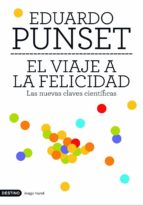 EL VIAJE A LA FELICIDAD (EBOOK)