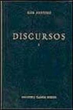 discursos, (vols.1)-9788424912413