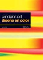 principios del diseño en color wucius wong 9788425221613