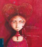 princesas olvidadas o desconocidas-philippe lechermeier-9788426367013