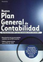 plan general de contabilidad-9788428330213