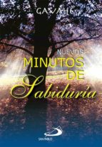 nuevos minutos de sabiduria-9788428541213