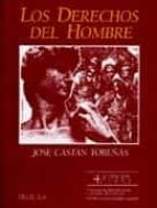LOS DERECHOS DEL HOMBRE (4ªED.)