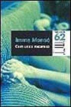 com unes vacances (premi prudencia bertrana 1998 de novella)-imma monso-9788429750713