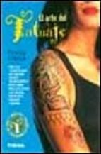 El arte del tatuaje