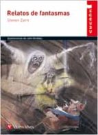 relatos de fantasmas steven zorn 9788431647513