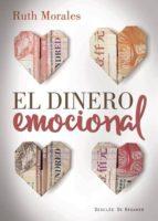 el dinero emocional ruth morales 9788433028013
