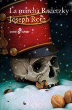 la marcha radetzky (7ª ed.)-joseph roth-9788435018913