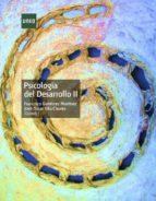 psicologia del desarrollo ii francisco gutierrez martinez j. o. vila chaves 9788436262513