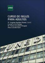 curso de inglés para adultos (ebook) 9788436272413