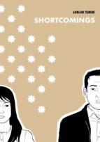 Shortcomings (RESERVOIR BOOKS)