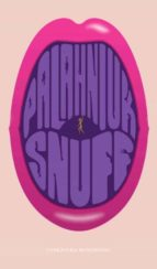snuff-chuck palahniuk-9788439722113