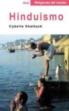 hinduismo (religiones del mundo) cybelle shattuck 9788446013013