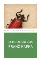 la metamorfosis (ebook)-franz kafka-9788446037613