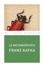 La Metamorfosis (Básica de Bolsillo)