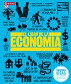 el libro de la economía 9788446038313