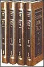 enciclopedia juridica basica-9788447004713