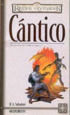 cantico-r.a. salvatore-9788448037413