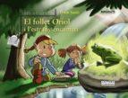 El follet Oriol i l
