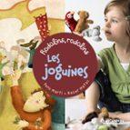 les joguines-pere marti i bertran-9788448938413