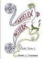 Cartelex - posterx