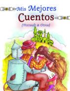mis mejores cuentos: perrault y otros clasicos-9788466217613