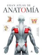 gran atlas de la anatomia klaus u benner sascha wuillemet 9788466236713