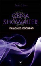 pasiones oscuras (ebook)-gena showalter-9788467191813