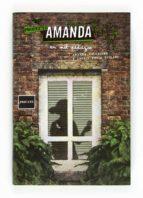 Proyecto Amanda. En mil pedazos  (eBook - ePub)