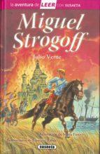 miguel strogoff-julio verne-9788467747713