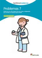problemas matematicas 7-9788468012513