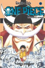 one piece nº 57 eiichiro oda 9788468472713
