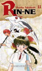 Rin-Ne 11 (Manga)